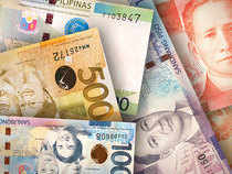 Asia-currency-thinkstock