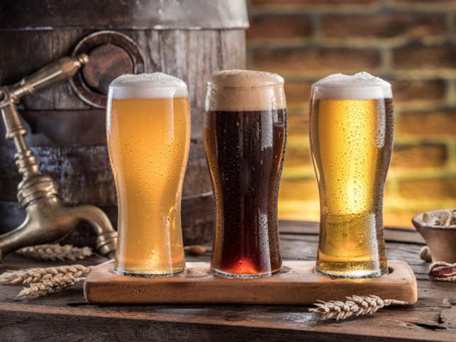 beer-chilled_ThinkstockPhotos