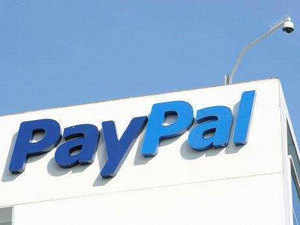 PayPal buys Hyderabad-based fraud prevention platform provider Simility