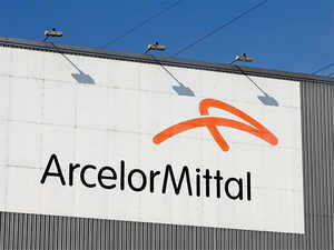 ArcelorMittal-Reuters