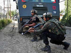 Army-kashmir-pti (2)