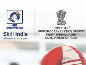 Skill-India-ag