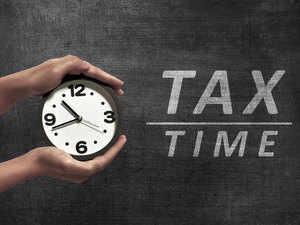 tax-think-0