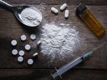 Pharma-2---TS