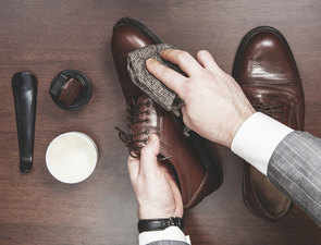 Planning to buy leather shoes? Essential tips to keep in mind