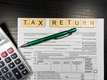 6 steps to file income tax return online