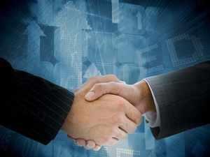 RIL-JM Financial ARC to buy Alok Industries as lenders approve fresh bid