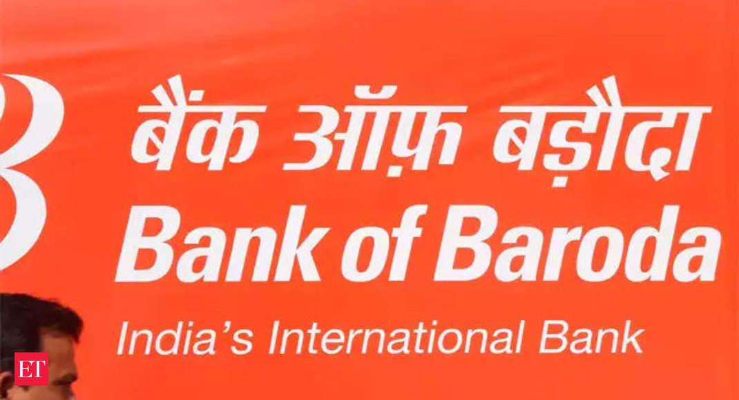 bank of baroda contact details in chennai