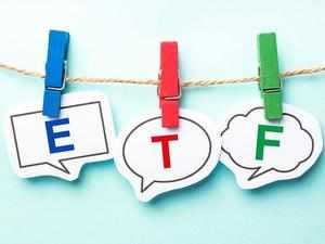 Bharat 22 ETF follow-on offer subscribed 2.3 times on final day