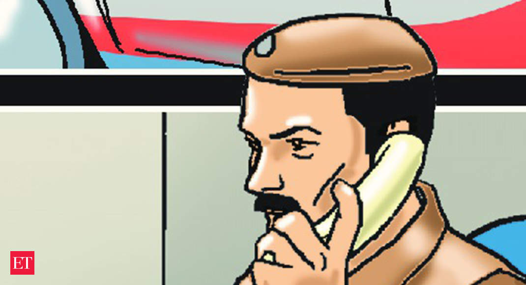 Bank manager asks for sex from farmer's wife for crop loan