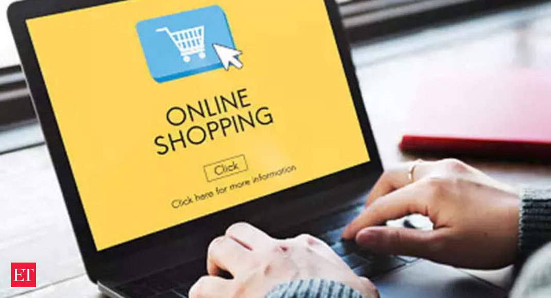Number of online shoppers to surpass 120 million in 2018