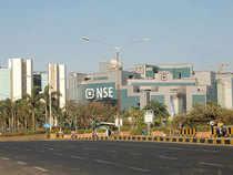 nse-bccl (2)
