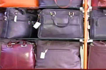 Government asks departments, PSUs to prefer domestic leather goods