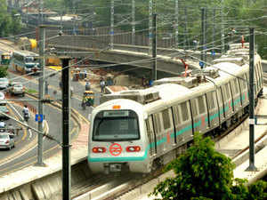 metro_bccl