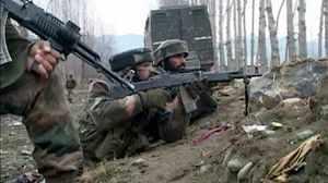 Kashmir: 2 top Lashkar-e-Taiba terrorists killed in encounter in Kulgam