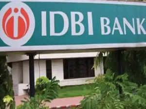 IDBI-agencies