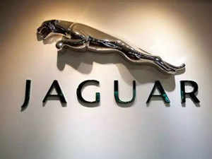 jaguar-agencies