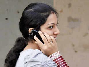 Smartphones-bccl