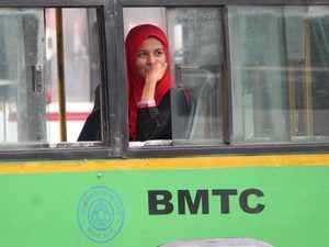 BMTC-bccl