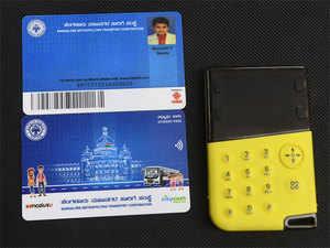 bmtc-smart-card-bccl1