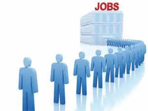 job-placements-BCCL