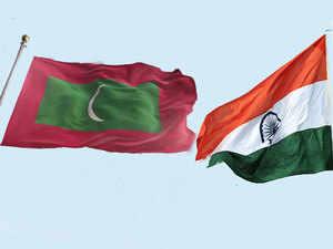 india-maldives-agencies