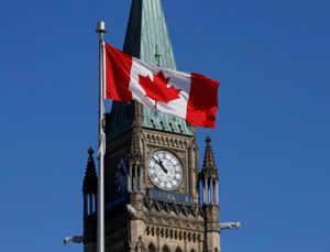 Canada-Visa-Reuters