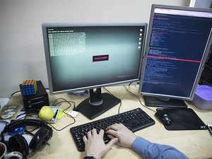 cyber.thinkstock