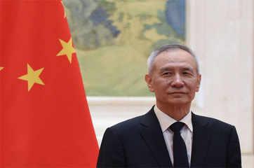 China, EU oppose Washington's 'protectionism'