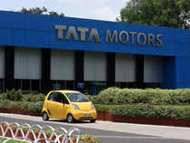 Tata-motors--bccl