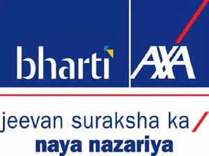 bharti-axa-agencies