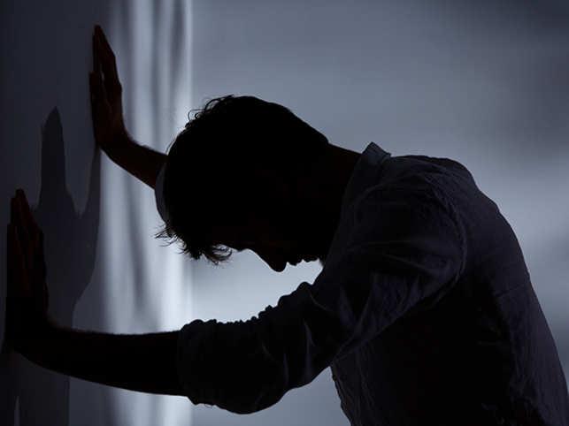 depression-sad-stress-bipolar-schizophrenia-ThinkstockPhotos-650326960