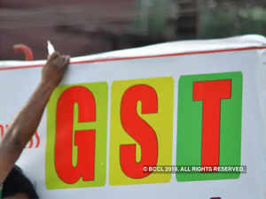 Bringing petrol and diesel under GST impractical: NITI Aayog Vice Chairman
