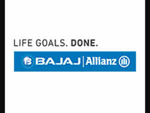 Bajaj Allianz Life Hopes To Grow At 29 In New Premium In Fy19 The