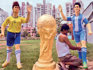 worldcup-BCCL