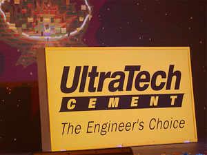 UltraTech-