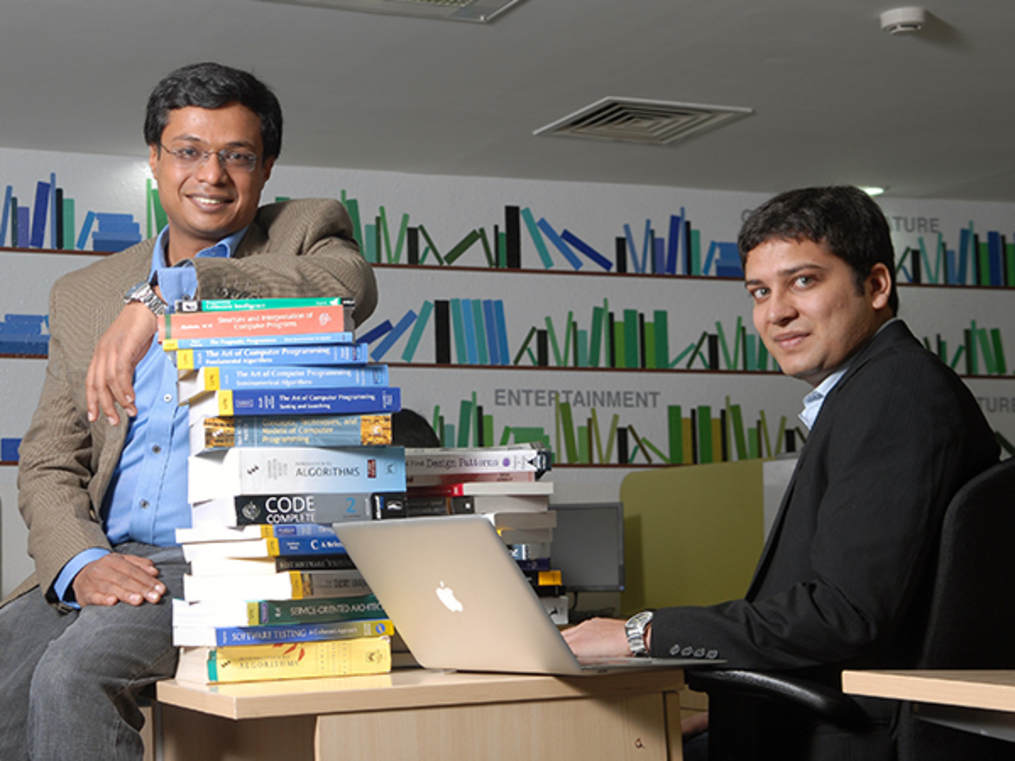 The spoils of war: inside Flipkart's ESOP bounty