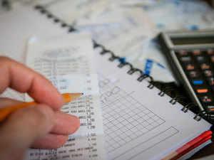 Tax-bccl1 (2)