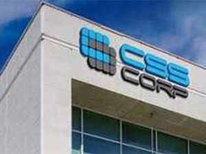 CSS-Corp