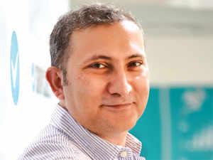 Sanjay-Sethi-shopclues