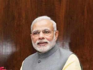 Modi-govt-job