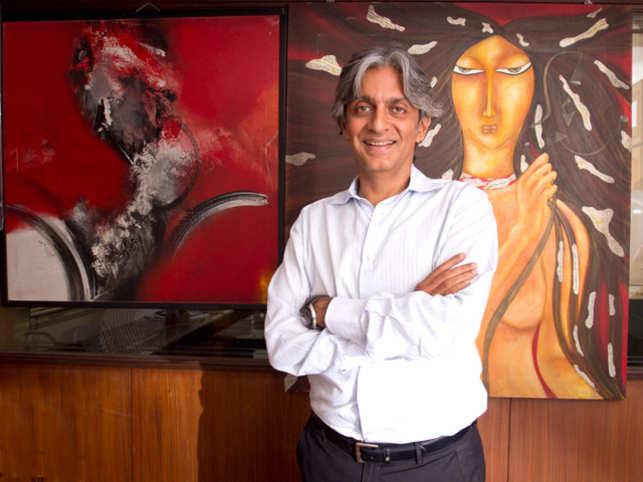 SashaMirchandani