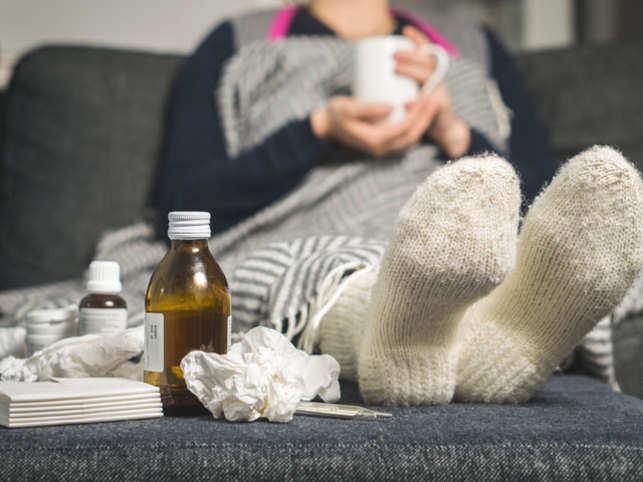 sick-illness-diseases-cold_ThinkstockPhotos