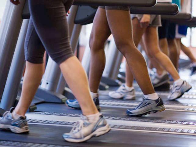 exercise-gym-treadmill1_ThinkstockPhotos