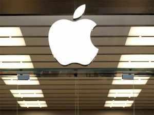 Apple-AP (2)