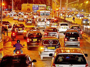 For expats, Mumbai more expensive than Melbourne & Frankfurt: Survey