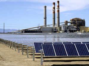 solarpower-reuters