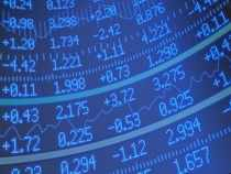 Share market update: TCS, Tata Motors most active stocks in value terms