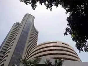 BSE to launch new platform to list new-age companies