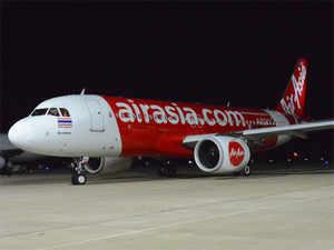 airasia--bccl